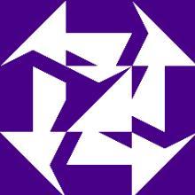 Lukas147's avatar