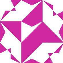 lukascmx1's avatar