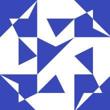 lukasjostjos's avatar