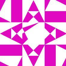 lukasm's avatar