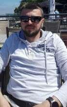 Lukasz_Antoniak's avatar