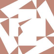 lukaszj1980's avatar
