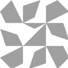 luke.turner's avatar