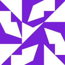 luke123a's avatar