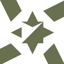 Luke_UK's avatar