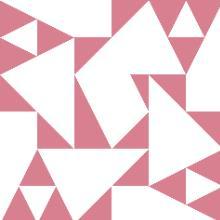 LukeAMotion's avatar