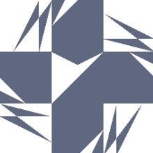 LukeBrunning's avatar