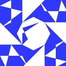 Lukeg86123's avatar