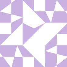 LukeSJohnson's avatar