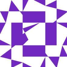 LUKS_27's avatar