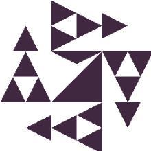 lukush's avatar