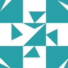Luky9's avatar