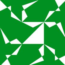 LuLaCeK's avatar