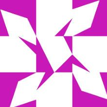 LuLo911's avatar