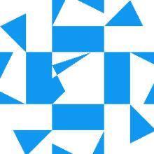 lulu2005's avatar