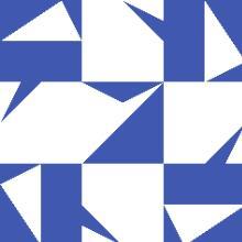 lulubooboo's avatar