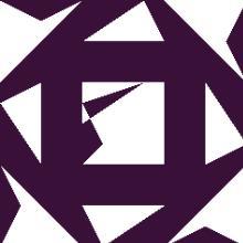 Lum4D's avatar