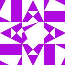 lumachina's avatar