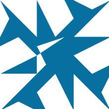 Lumia73's avatar