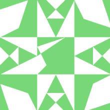lumisonix's avatar