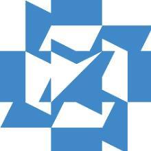 Lummie's avatar