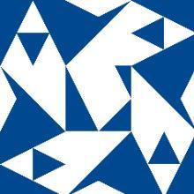 Lummo's avatar