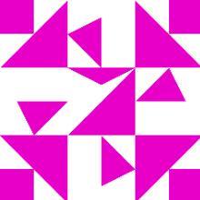 Lumpola's avatar