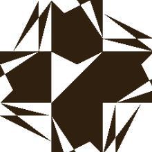 Lumpy20's avatar