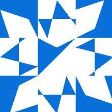 Luneks's avatar