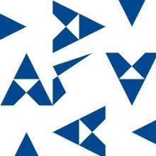lunew's avatar