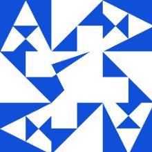 LunicLynx's avatar