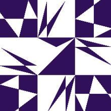 LuntarN's avatar