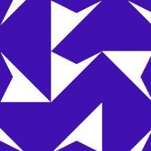 lupanton's avatar