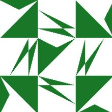 LUPITA55's avatar