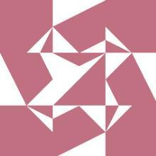 lurch4355's avatar