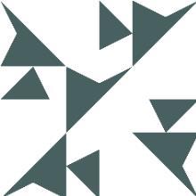 Lurgator's avatar
