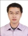 Lusheng's avatar