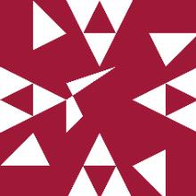 lushengpeng's avatar