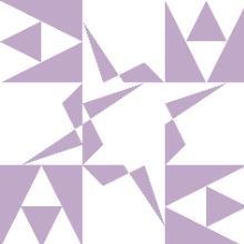 Lutek_'s avatar