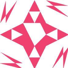 Luth_AC's avatar