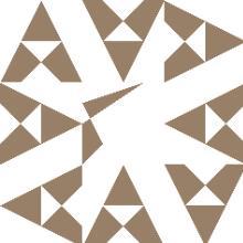 luulsj's avatar