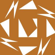 luv2bike2's avatar