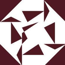 luv2fish's avatar