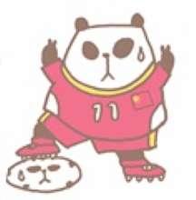 luvfi's avatar