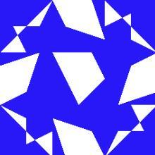 luvgalz's avatar