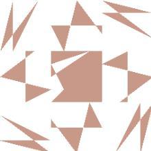 luvocean1's avatar