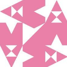 luvs_pink_roses's avatar