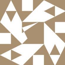luvscats's avatar
