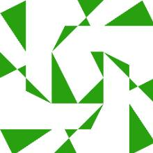 luvsydubsy's avatar