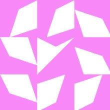luvvnlife's avatar